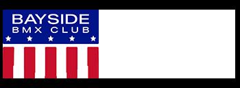 Bayside BMX Club